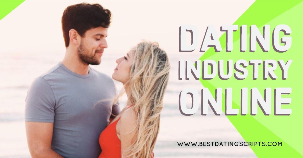 Bedste online dating sites i Frankrig