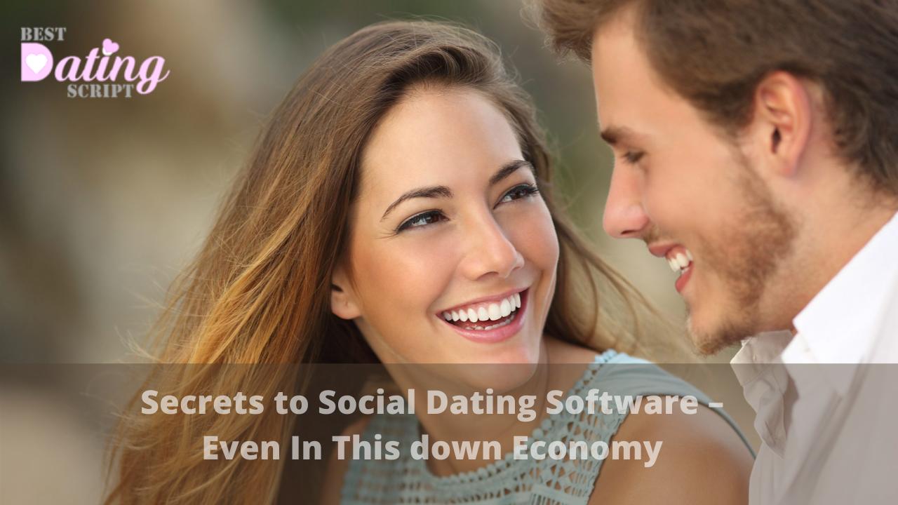 white girls dating site