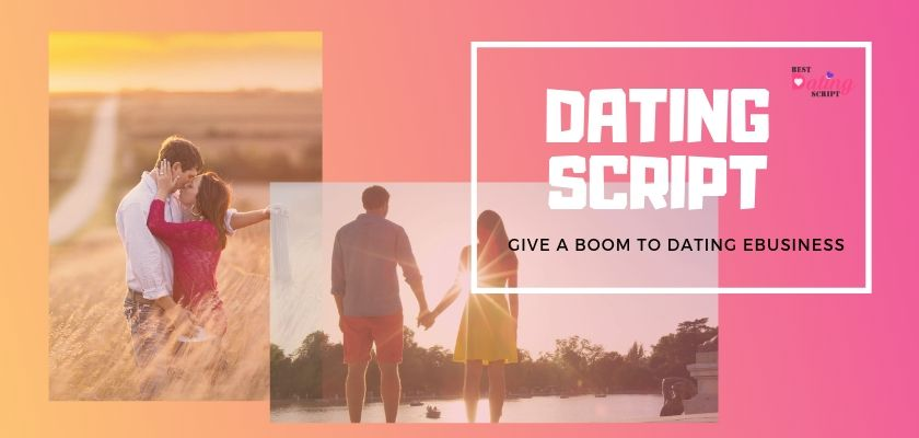 best dating website software